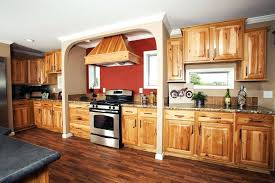hickory cabinets with granite countertops hickory kitchen cabinets beautiful tourism