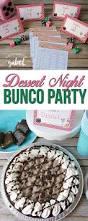Halloween Bunco Party Ideas by Best 20 Bunco Party Ideas On Pinterest Bunco Ideas Bunco