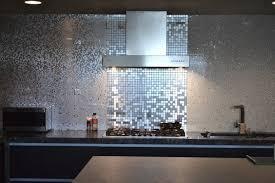 Self Adhesive Kitchen Backsplash Kitchens Design - Self sticking backsplash