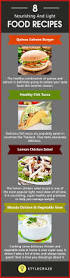 162 best recipes images on pinterest recipes easy recipes and