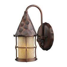 Antique Outdoor Lighting Copper Outdoor Wall Mounted Lighting Outdoor Lighting The