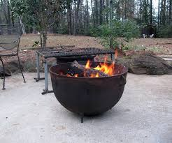 large propane fire pit table big fire pit large propane fire pit table staround me