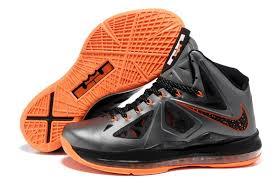 shoes on sale cheap lebron 10 shoes usa shop nike on sale