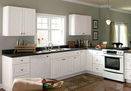 Sample Of Kitchen Cabinet 100 Unfinished Kitchen Base Cabinets Enjoyable Art Yoben