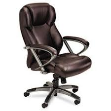 Best Office Chairs For Back Support 27 Best Office Chair Back Support Images On Pinterest Office