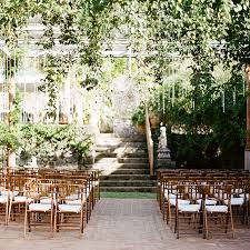 wedding locations some ways to determine your wedding locations topup wedding ideas