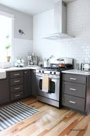 kitchen remodel our oak kitchen makeover lowes kitchen remodel