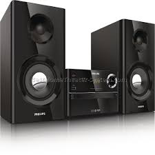best home theater amplifier wireless home theater speakers system 6 best home theater