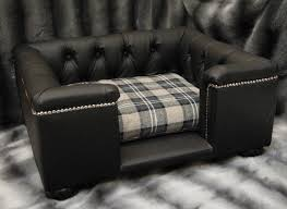 luxury leather sofa bed outstanding real leather dog sofas luxury beds regarding sofa bed
