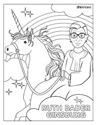 coloring pages black history coloring