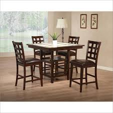 tile top dining room tables mojave counter height tile top dining table primo international tile