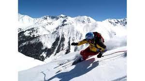 some colorado ski resorts postpone opening days others offer