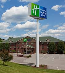Holiday Inn Express And Suites Book Holiday Inn Express U0026 Suites Center Township In Monaca