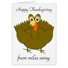 happy canadian thanksgiving cards greeting photo cards zazzle