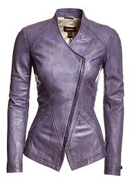 danier leather outlet adding leather to your summer wardrobe 29secrets