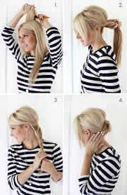 easy up hairstyles for medium length hair ideas about quick up hairstyles for long hair cute hairstyles