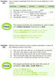 110 best grade 7 grammar lessons 1 16 images on pinterest
