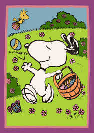 peanuts thanksgiving dinner easter beagle snoopy easter u0026 spring parade pinterest