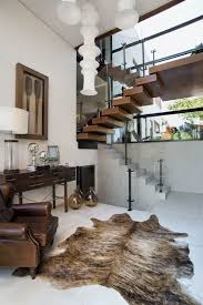 modern homes pictures interior 14 best escadas images on stairs facades and garden