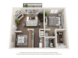 arlington tx riverbend village floor plans apartments in