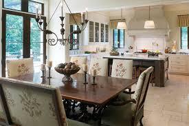 traditional interior design antiques interior designers dc md va