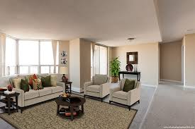 Apartments For Rent London Highland Village - White bedroom furniture london ontario