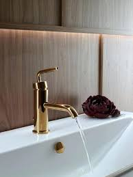 low pressure kitchen faucet best of grohe kitchen faucet low pressure kitchen faucet