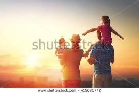 family images free stock photos on stocksnap io