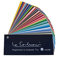 color combinations the best look for your home