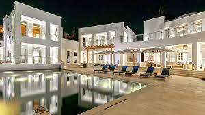 villa rentals anguilla leviticus lifestyle