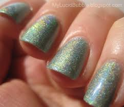 butter london fishwife my lucid bubble