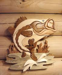 Woodworking by Best 25 Intarsia Woodworking Ideas On Pinterest Carpentry
