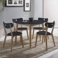 table ronde cuisine pied central table cuisine ronde frais table ronde cuisine pied central idées