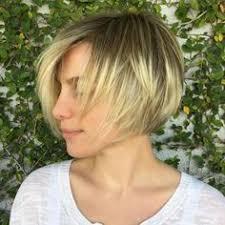 55 cute bob hairstyles for 2017 short hair pinterest bob