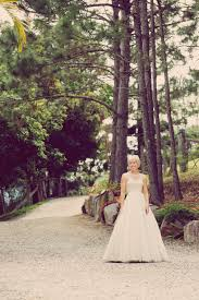 country style wedding brockhurst farm rebecca u0026 mark vivid