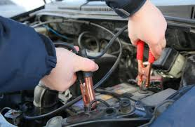 nissan altima battery terminal know how to jumpstart your vehicle properly northern kzn courier