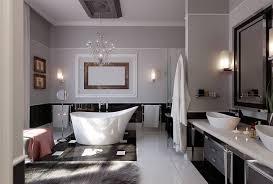 bathroom wallpaper hi def very attractive corner bathroom