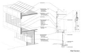 gallery of sustainable urban science center smp architects 17