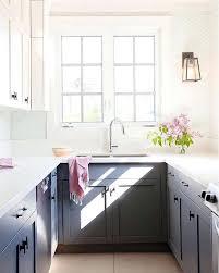 remarkable cool kitchen ideas for small kitchens elegant kitchen