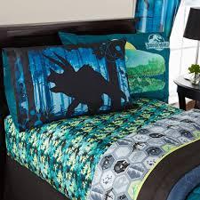 Batman Home Decor Batman Guardian Speed Bedding Sheet Set Walmart Com By Loversiq