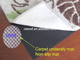Waterproof Outdoor Rugs Beautiful Waterproof Area Rug For House Design U2013 Limba Germana Info
