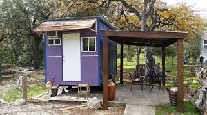 download tiny house on wheels for sale astana apartments com