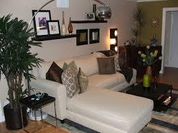 livingroom l l shaped living room ideas home interior design