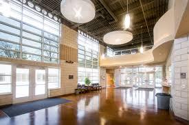 home interior design school awesome interior design schools in wisconsin inspirational home