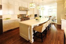 paula deen kitchen kitchen elegant kitchen design ideas with