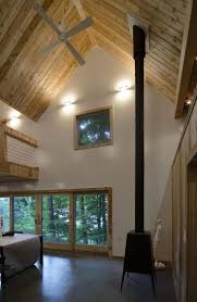 108 best tiny homes cabins images on pinterest architecture