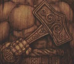 hammer of thor vs viagra pdf ese consortium