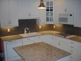 Kitchen Backsplash Brick Brick Tile Pattern Page 5 New Jersey Custom Tile