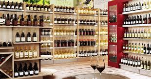 Ikea Scaffali Legno by Scaffali In Legno Per Vino Cheap Scaffali In Legno Per Vino With