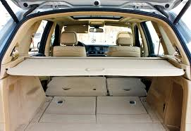 bmw security vehicles price compare prices on bmw f15 x5 beige shopping buy low price